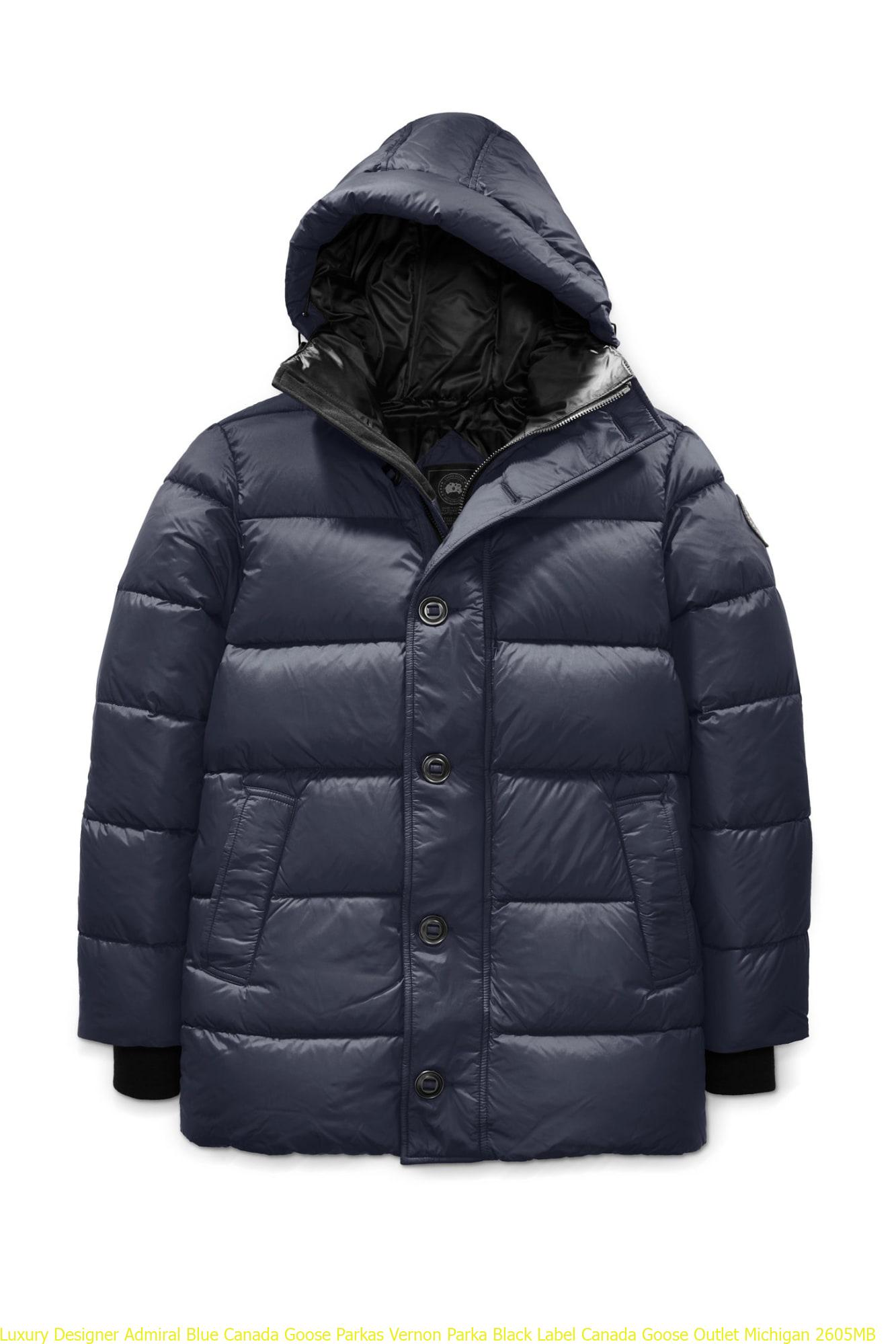 canada goose outlet michigan